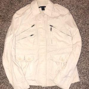 Marc Jacobs jacket size 8